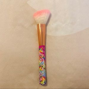 Lisa Frank Blush Brush